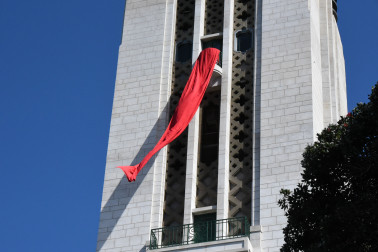 an image of The Carillon
