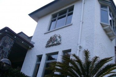Government House Auckland (2).