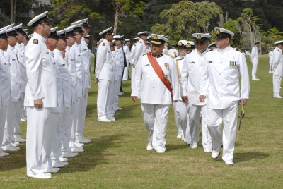 Navy Reviews (2).
